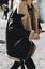 Womens Winter Lambswool Coat Leather Jacket Thick Female Lapel Coat Plus Size