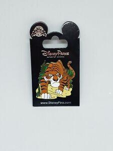 Disney-Jungle-Book-Shere-Khan-Pin