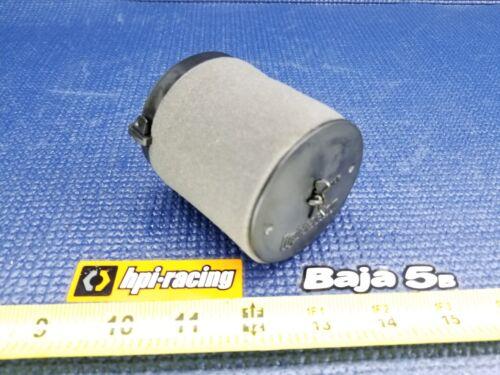 HPI Racing Air Filter Set Baja 5B/5SC  HPI15411 *GENUINE HPI PARTS*