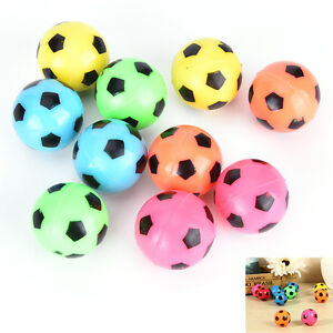 10-Pcs-Bouncing-Football-Ball-Rubber-Elastic-Jumping-Soccer-Kid-Outdoor-Toys-AU