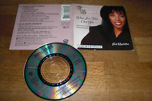 Donna-Summer-When-Love-Takes-Over-You-3-034-Maxi-CD