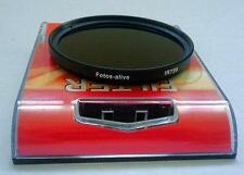37mm Infrarot Filter , IR- Filter 720nm