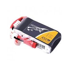 Blade Ersatzteil BLH9202 Immerson RC Cable Set Vortex Pro