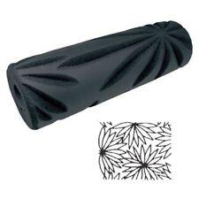 Kraft Tool Drywall Texture Roller Crows Foot Pattern