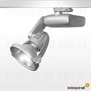 Details About Lival Premium Slim Hci Hqi 3 Phase Spotlight Cdm T 70 Watt Flood 24 Wdl Evg