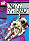 Rapid Stage 3 Set A: Beyond the Stars (Series 1) by Pearson Education Limited (Paperback, 2006)