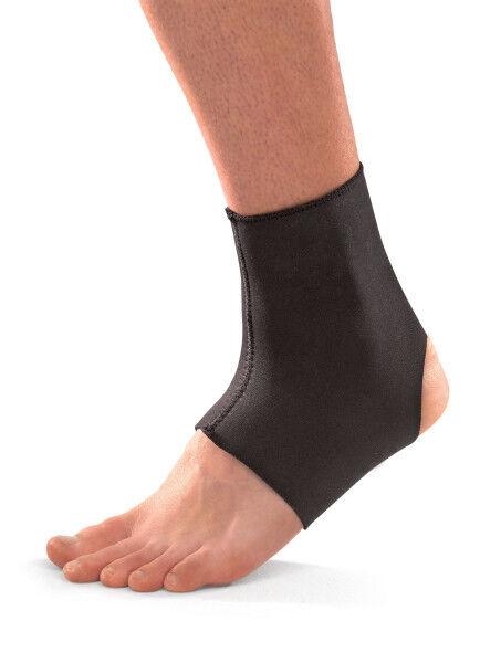 Mueller Neoprene Ankle Support