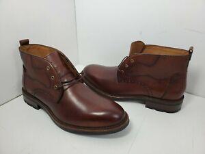 fullerton chukka boot