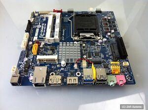 Gigabyte-ga-h81tn-Thin-mini-ITX-Board-lga1150-socket-USB-3-0-Gigabit-leer