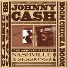 Boom Chicka Boom/Classic Cash by Johnny Cash (CD, Jul-2006, Mercury)