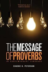 Message-the-Book-of-Proverbs