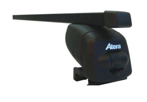 ATERA 044092 Stahl-Grundträger für Opel Astra H Caravan und Zafira