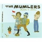 The Mumlers - Thickets & Stitches (2008)