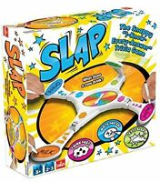 Slap The i Know The Answer To Every Question Trivia Game