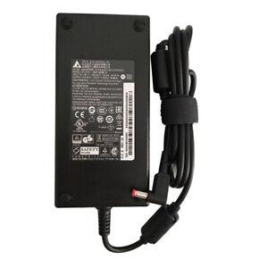Acer-Predator-i7KI7-N17C1-19-5V-9-23A-180W-AC-Power-Adapter-Charger-ADP-180MB-K