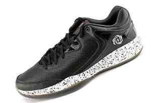 99599595075a NEW ADIDAS D ROSE ENGLEWOOD II   SIZE 17   MEN S BASKETBALL SHOES ...