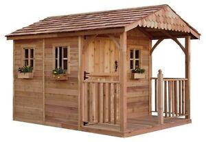 8-039-x-12-039-Santa-Rosa-Cedar-Storage-Shed