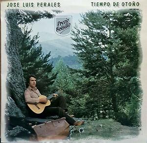 JOSE-LUIS-PERALES-TIEMPO-DE-OTONO-LP-VINILO