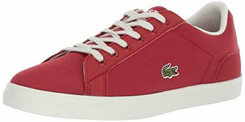 The Original Kids Lacoste  Lerond 318 Junior Casual Trainers Shoes UK sizes 3//5.