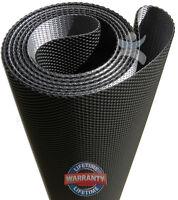250491 Nordictrack C970 Pro Treadmill Walking Belt
