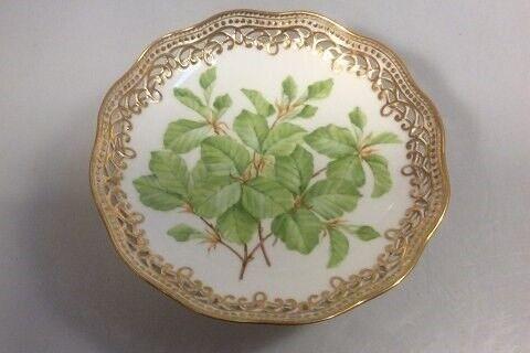 Andet, Royal Copenhagen Flora Danica Opsats, Antik