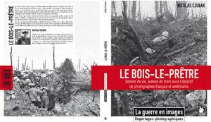 Le-Bois-le-Pretre-scenes-de-mort-ss-l-039-objectif-de-photographes-franc-et-americ