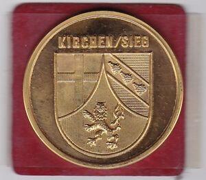 Kirchen-Sieg-4-April-1988-10-Int-Volkswandertag-Wanderfreunde-VfL-Kirchen