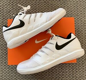 roger federer nike tennis shoes