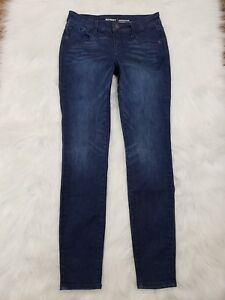 58147b3844a OLD NAVY Rockstar Built-in Sculpt JEANS - Size  2P - S  820445-00 ...