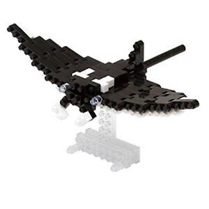 5 Custom Sabres épées armes pour LEGO ® personnages minifguren Pirates Chevalier