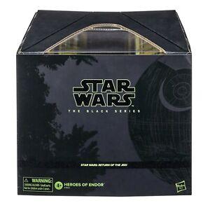 Star-Wars-Black-Series-Heroes-Of-Endor-IN-STOCK
