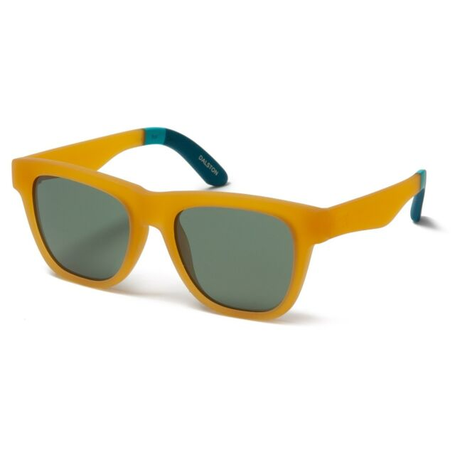 Traveler Toms Toms Sunglasses By Dalston Traveler By 0knwOXP8