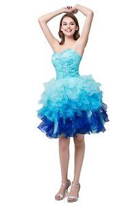 sexy cocktailkleid clubwear partykleid kleid abendkleid ballkleid party top m120  ebay