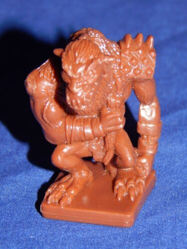 DUNGEONS AND DRAGONS BOARD GAME SPARE PIECES REPLACEMENT PARTS