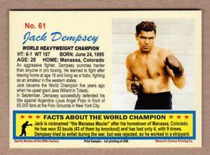 Jack-Dempsey-World-Heavyweight-Boxing-Champ-20th-Century-series-61