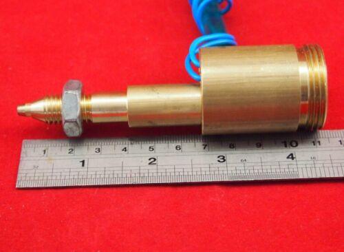 Universal Euro Adaptor MEDIUM Shaft Kit Universal Euro Adaptor MEDIUM Shaft Kit