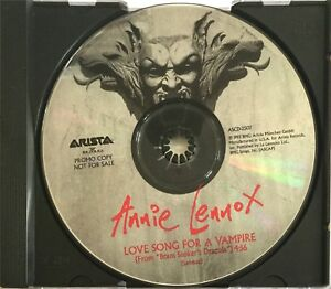 ANNIE-LENNOX-LOVE-SONG-FOR-A-VAMPIRE-CD-MAXI