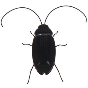 Solar-Cockroach-Toys-Play-Learn-Educational-Solar-Novelty-Toys-For-Children-GiJC