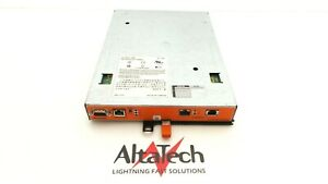 Dell-73W54-EqualLogic-PS6110-Storage-System-Type-14-10GbE-ISCSI-Controller