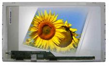 Lenovo Ideapad G500-20236 LCD LED Screen 15.6 WXGA HD Laptop Display New