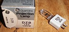 Dzb Photo Projector Stage Studio Av Lamp Bulb Free Shipping