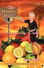 The Beverly Hills Longevity Code by Sandy Steele (Paperback / softback, 2006)