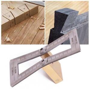 Woodworking-Dovetail-Mortise-Gauge-Marking-Gauge-Industrial-Decor-Scriber-Tool