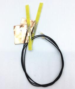 Image Is Loading Laptop Internal Antenna WiFi 2 4 5Ghz BCM94352