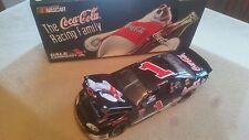1995 Action Racing 1:24 Dale Earnhardt Jr. Coca-Cola Limited Edition (BANK)