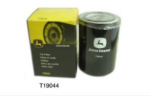 JOHN-DEERE-FILTERS-AT147343-T19044