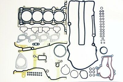 INC Engine Cylinder Head Gasket Set ENGINETECH TO4.7HS-B