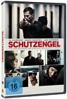 Schutzengel (2013)