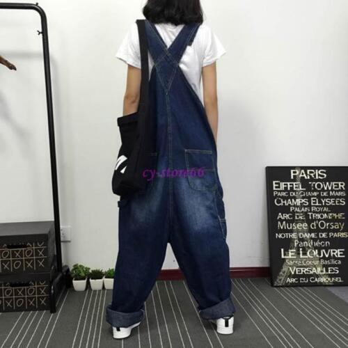 Pantaloni Pantaloni Pantaloni denim larghi da in lunghe a in maniche uomo maternità FrvwfxFq