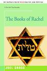 The Books of Rachel by Joel Gross (Paperback / softback, 2000)